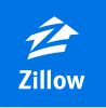 Zillow Listings